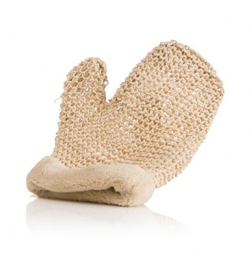 natural_sisal_glove