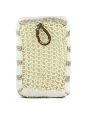 ramie_sisal_cotton_sponge3